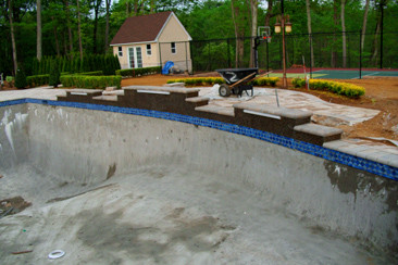 pool_renovation_8.JPG
