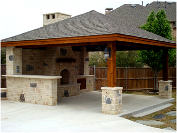 outdoor_kitchen_patio_cover_21.png