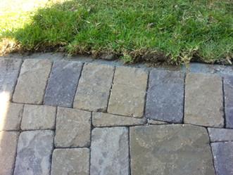 new_paver_driveway_4.jpg