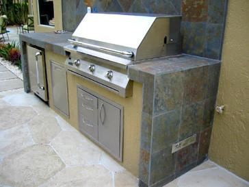 outdoor_kitchen_patio_cover_11.jpg