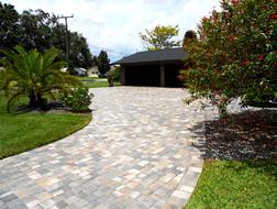 new_paver_driveway_13.jpg