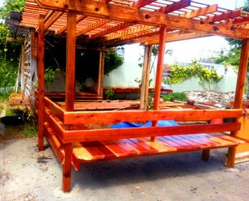 outdoor_kitchen_patio_cover_1.jpg