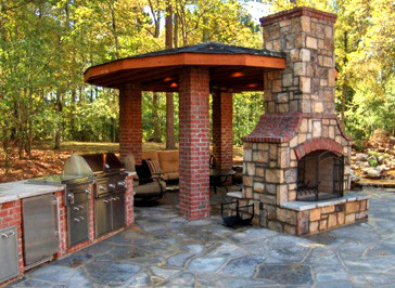 outdoor_kitchen_patio_cover_4.jpg