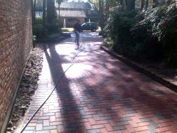new_paver_driveway_9.jpg