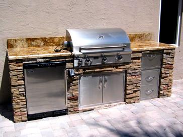 outdoor_kitchen_patio_cover_12.jpg