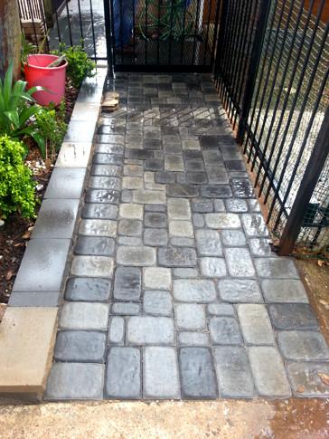 paver_sidewalk_2.jpg