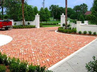 new_paver_driveway_6.jpg