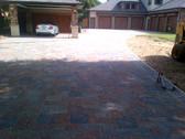 new_paver_driveway_7.jpg