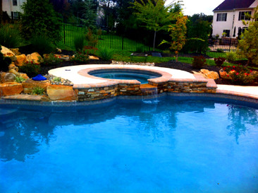 pool_renovation_2.JPG