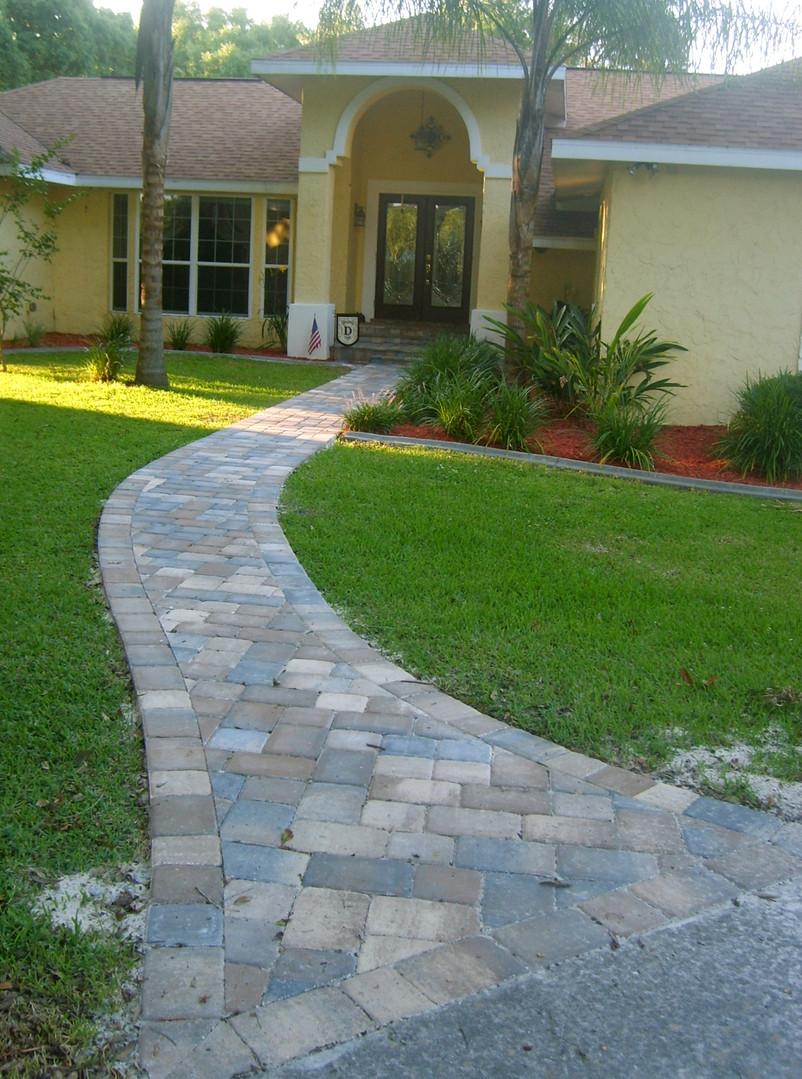 paver-sidewalk1.jpg
