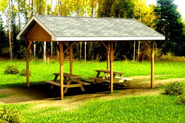 outdoor_kitchen_patio_cover_2.jpg