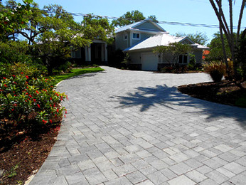 new_paver_driveway_14.jpg