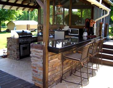 outdoor_kitchen_patio_cover_8.jpg