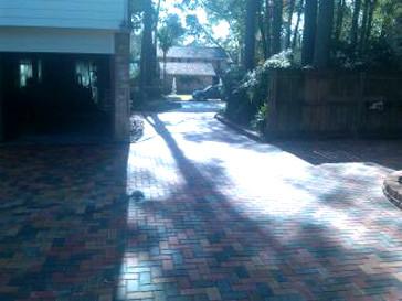 new_paver_driveway_8.jpg