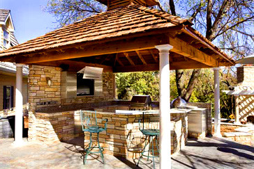 outdoor_kitchen_patio_cover_6.jpg