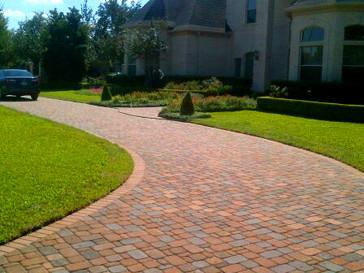new_paver_driveway_10.jpg
