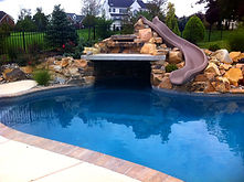 pool_renovation_1.JPG