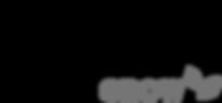 Parvel_GROW_logo.png