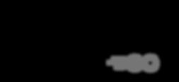 Parvel GO logo