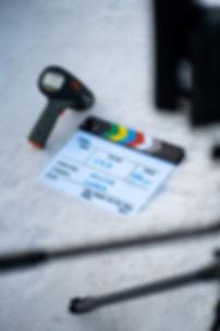 (c)JE-FILMS-7 black crows set.jpg