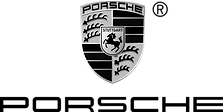Porsche video production