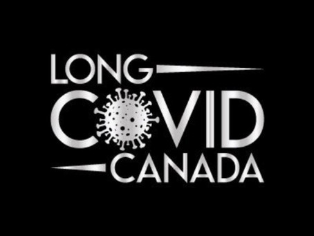Long COVID In Canada: A Looming Crisis?