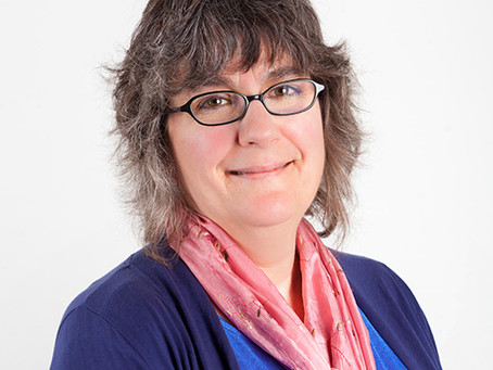 """""""Disability History Should Be Mandatory"""": Dr. Fiona Whittington-Walsh Opens Up On Inclusion"""