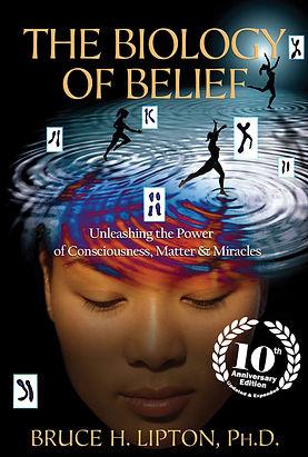 Biology of Belief.jpg