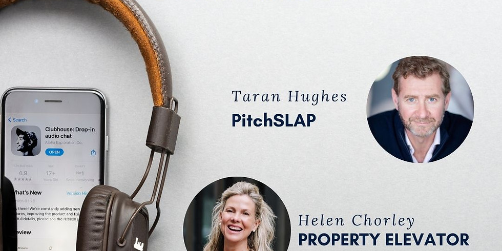 Property investment Pitch Hacks (1)