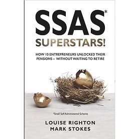SSAS Superstars.jpg