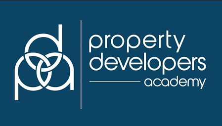 Property Developers Academy.png