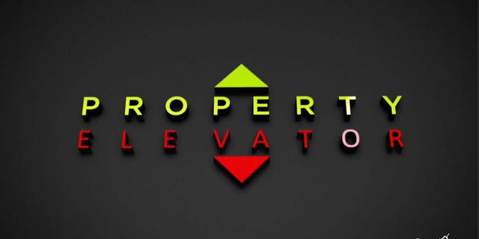 Property Elevator Series 2: Episode #4