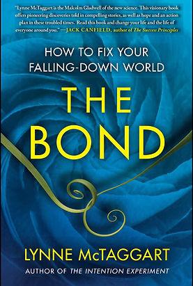 The Bond.jpg