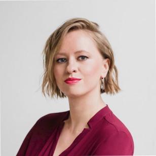 Karolina Adamczyk