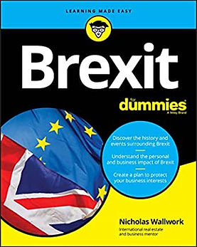Nicholas Wallwork Brexit for Dummies.jpg