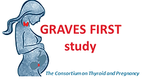 Graves first logo.png