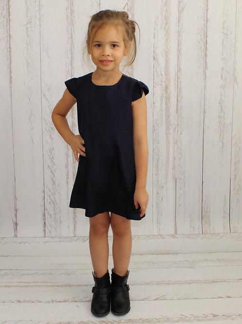 Платье  артикул: ШП 079
