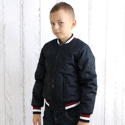 Куртка  демисезонная . артикул: КХ 101
