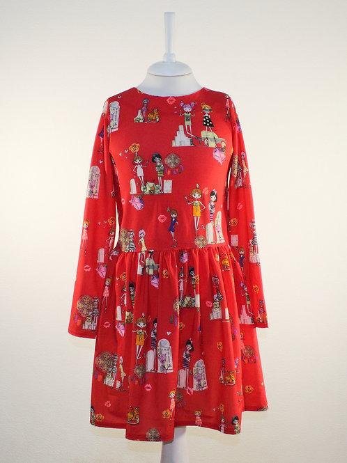 Платье артикул: ПН088