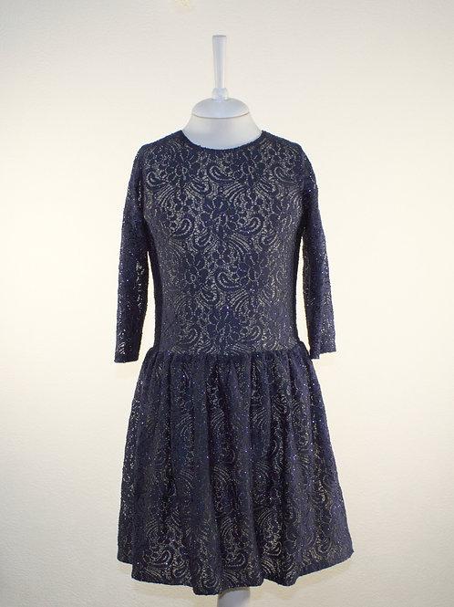 Платье артикул: ГП108