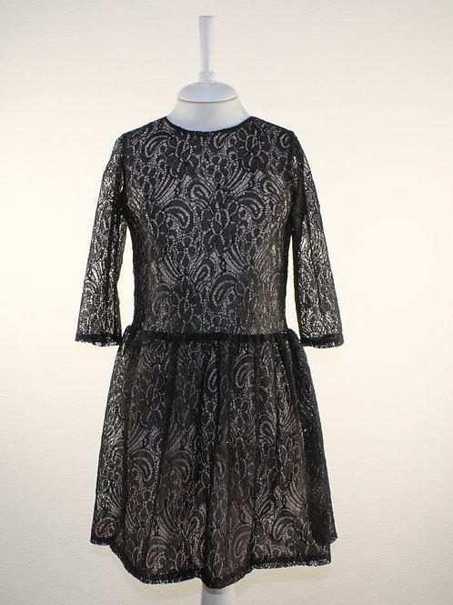 Платье артикул: ГП107