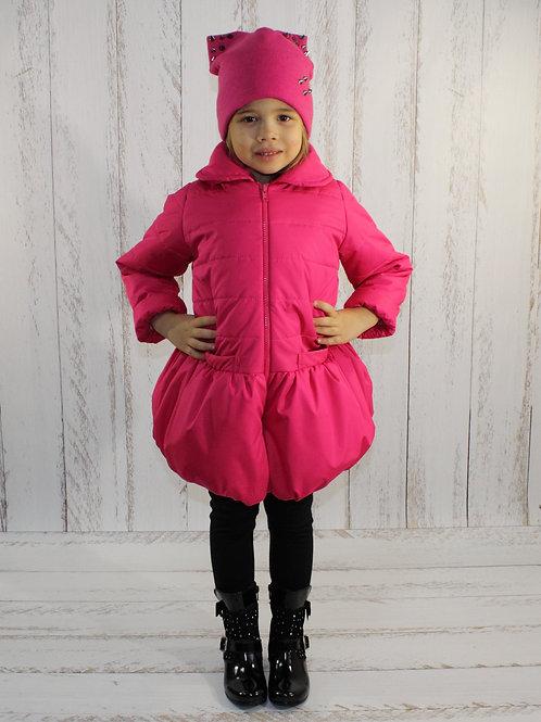 Куртка демисезонная артикул: КН105