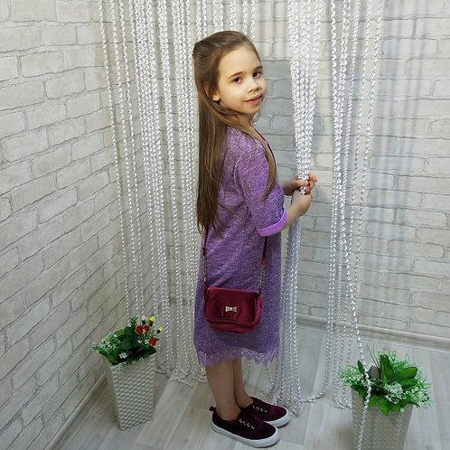 Платье. артикул: ТЛ 135