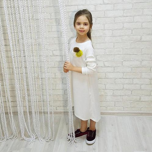 Платье. артикул: ХП 118