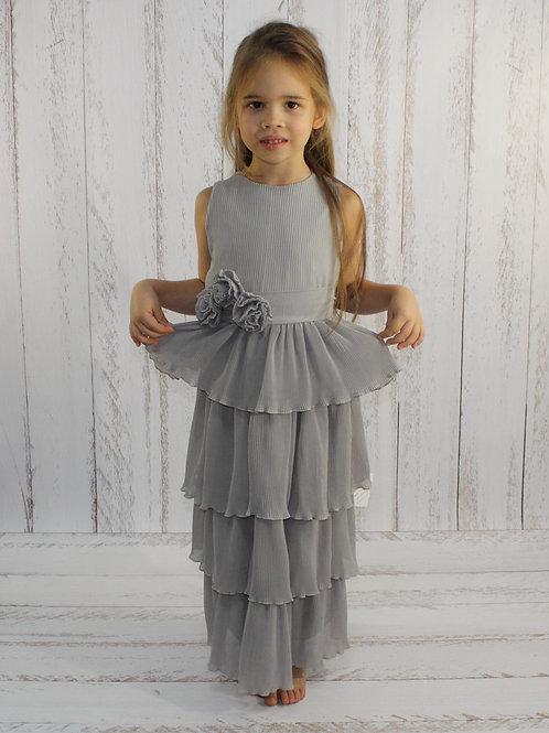 Платье праздничное  артикул: ГХ009