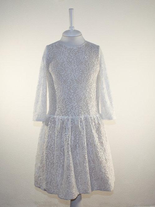Платье артикул: ГП109