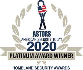ASTORS 2020-Platinum.jpg