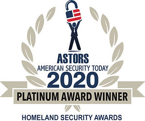 ASTORS 2020-Platinum.jpg
