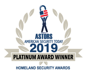 astors-award-platinum-2019.png