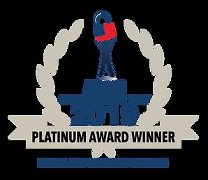 astors-award-platinum-2019.png